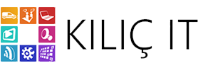 Kilic-IT